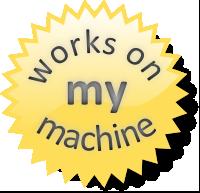 works-on-my-machine-starburst_3